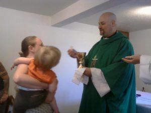 offering-communion