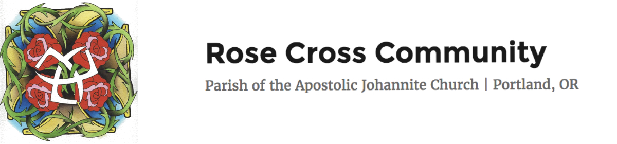Rose Cross Community